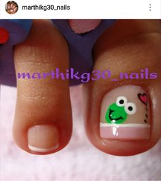 Manicures, Nail Designs, Nail Art, Fun, Sour Cream, Decorations, Nail Salons, Nail Desighns, Fin Fun