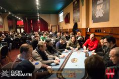 #WiPT #Winamax #poker