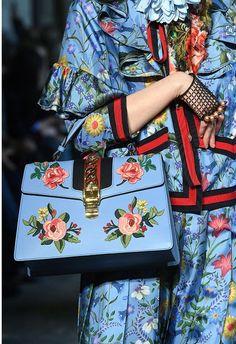 dad6dda7dd45 Style Couture, Gucci Bags 2016, Gucci Handbags 2017, Gucci 2017, Guccio  Gucci