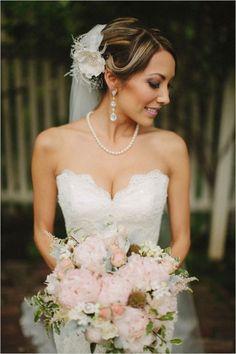 女性の魅力を引き出す魔法の石♡身につけるだけで上品になれる〔真珠ネックレス〕のコーデまとめ*にて紹介している画像
