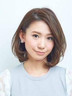 「カリスマ美容師 新田」の画像検索結果
