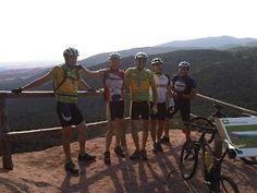 Albarracín julio 2011