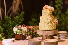 Photo from Tiffany & John - Westin Playa Conchal collection by El Velo Photography John Tiffany, Cake, Desserts, Photography, Collection, Veils, Tailgate Desserts, Deserts, Photograph