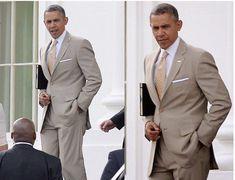 Black Presidents, Greatest Presidents, American Presidents, American History, First Black President, Mr President, Barack Obama, Presidente Obama, Malia And Sasha