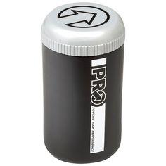 PRO 500CC Storage Bottle -: Amazon.co.uk: Sports & Outdoors