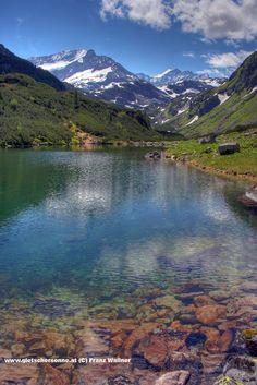Boulderhalle im Pinzgau - Uttendorf Salzburg, Snowboarding, Skiing, Walking Holiday, Alps, Austria, Climbing, Euro, Scenery