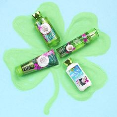 Don't get pinched! Repin if you're wearing GREEN for St. Patrick's Day!