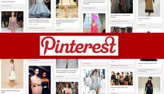 Philly's 10 Best Pinterest Pages