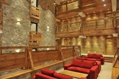 Take a break from everyday stress in Bianca Resort & SPA Book now – Best rates on our website www.biancaresort.com #biancaresort #mountain #spa #sparesort #ski #nature #hotel #montenegro #tara #kolasin #river