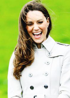 Kate Catherine Middleton Duchess of Cambridge