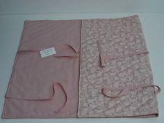 Um blog sobre produtos feitos com tecidos, usando técnicas de patchwork, corte e costura. Sugestão de presentes e Artesanato em geral.