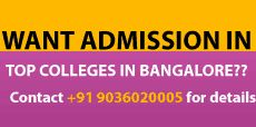 Bangalore engineering colleges Bangalore Study Direct Admission Agents For List of Top Best Colleges in Polytechnic Engineering,MBA Management,MBBS,BDS,Nursing Medical Science,BCA,MCA,BTech,MTech,Fashion Designing.And Dental/B,Business Schools Education Consultants.For more: http://www.bangalorestudy.com/