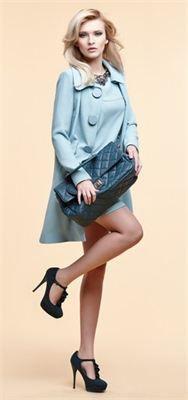 Olivia Danielle - Slide Show & lots more instore Winter Style, Fall Winter, Autumn, Winter Fashion, Boutique, Vintage, Winter Fashion Looks, Fall Season, Fall