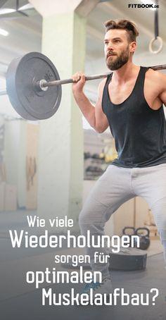 Eine der meist gestellten Fragen im Fitnessstudio lautet wohl: Wie kann ich am schnellsten dicke Muskeln aufbauen? Tja, wenn wir das mal so genau wüssten... Tatsächlich ist diese Frage aus wissenschaftlicher Sicht nicht ganz einfach und leider auch nicht ganz eindeutig zu beantworten.