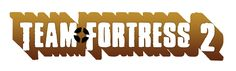 Team Fortress Logo