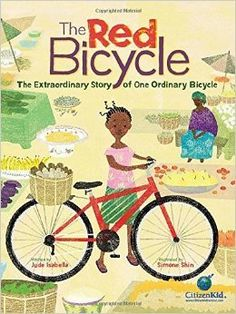 Nonfiction Picture Book Wednesday: March New Releases — Kid Lit Frenzy