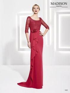 Un #vestidodefiesta