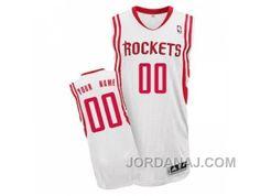 http://www.jordanaj.com/customized-houston-rockets-jersey-revolution-30-white-home-basketball.html CUSTOMIZED HOUSTON ROCKETS JERSEY REVOLUTION 30 WHITE HOME BASKETBALL Only $60.00 , Free Shipping!