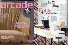 arcade_Aprile_2105
