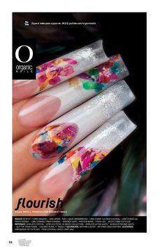 c33c46c0e5d0 Caleb Ortiz  ProEducator Organic Nails