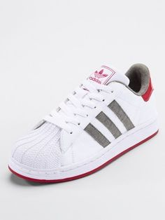 Buy adidas superstar 2 k   OFF64% Discounted bd9ed9e4d5