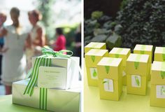 more pictures from lee kleinhelter's baby shower  soiree/charleston design