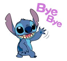 Stitch Stickers by The Walt Disney Company Ltd ( Japan). Stitch (also known as Experiment is a fictional character in the Lilo & Stitch. Disney Stitch, Lilo Stitch, 626 Stitch, Lilo And Stitch Quotes, Cute Stitch, Disney Phone Wallpaper, Cartoon Wallpaper, Lelo And Stich, Stitch Drawing