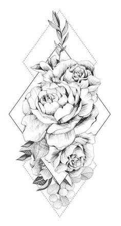 Tattoos - tattoo designs ideas männer männer ideen old school quotes sketches Black Tattoos, Body Art Tattoos, Small Tattoos, Sleeve Tattoos, Cool Tattoos, Tatoos, Verse Tattoos, Anchor Tattoos, Awesome Tattoos