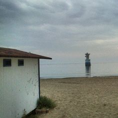 Marbella, NoFilter, love, Fall, Beach, BeachLife, Sky, paradise, Mediterranean.