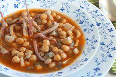 Black Eyed Peas, Chana Masala, Tasty, Cooking, Ethnic Recipes, Food, Snap Peas, Stew, Vegetables Garden