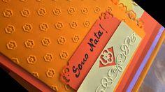 Album - Photo Book personalizzato: visita il sito www.manuelabracco.com Papercrafts