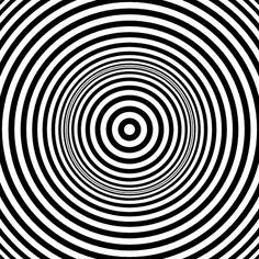 15 gifs insanos para você ficar hipnotizado - TecMundo