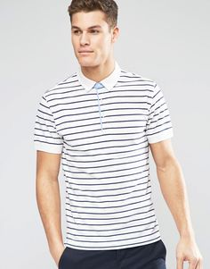 c364222617 81 Best stripes images | Ice pops, Polo shirts, Men wear