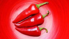 How to Make Prahok Sauce Korn, Chili, Stuffed Peppers, Vegetables, How To Make, Food Items, Fotografia, Syrup, Chile