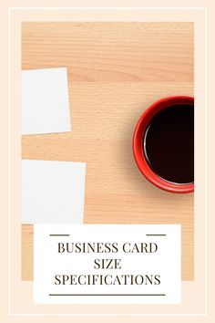 Business Card Size, Business Cards, Card Sizes, Style, Lipsense Business Cards, Swag, Name Cards, Outfits, Visit Cards