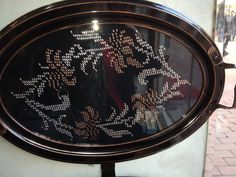 Alıntı Palestinian Embroidery, Elsa, Decorative Plates, The Originals, Handmade, Trays, Salons, Style, Scrappy Quilts