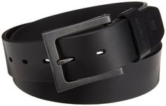 Carhartt Men's Anvil Belt: http://www.amazon.com/Carhartt-2203-Mens-Anvil-Belt/dp/B0031U0PVU/?tag=monmak04-20