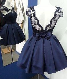 sukienka wesele studniówka rozkloszowana tiulowa S