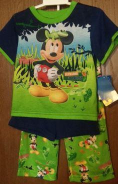 POWER RANGERS GREEN RANGER Toddler /& Boy Graphic Tee Shirt 2T 3T 4T 4 5-6 7