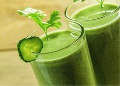 Coconut Water For Weight Loss - Cabbage Juice, Spinach Juice, Cucumber Vegetable, Coconut Benefits, Weight Loss Water, Jus D'orange, Green Smoothie Recipes, 300 Calories, Vegetarian Recipes Easy