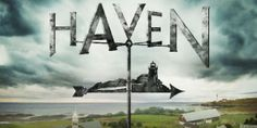Everyone Watch the HAVEN Season Finale, After These TV Spots and Featurette | SciFi Mafia