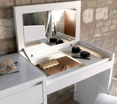 https://sites.google.com/site/tuvanthietkenhataitphcm/can-nha-tu-van-thiet-ke-bo-tri-lai-noi-that-phong-cuoi cần nhà tư vấn thiết kế bố trí lại nội thất phòng ngủ 4