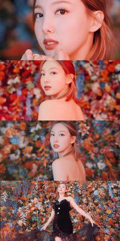 Kpop Girl Groups, Korean Girl Groups, Kpop Girls, Sehun, Twice Group, Twice Album, Sana Minatozaki, Nayeon Twice, Twice Once
