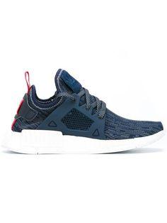 a27efcd11c45 ADIDAS ORIGINALS  NMD XR1  sneakers.  adidasoriginals  shoes  sneakers