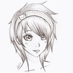 Google Image Result for http://artboxdesign.biz/wp-content/uploads/2014/08/easy-pencil-drawings-of-anime-awesome-pencil-sketch-of-lover----search-results----landscaping-gallery.png