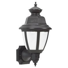 quoizel ny1794k mystic black ceiling light from the newbury