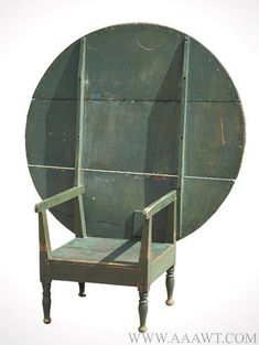 Antique Furniture_Tavern Tables, Chair Tables, Hutch tables, Harvest