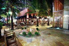 jardins open mall - Pesquisa Google