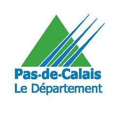 PAS DE CALAIS 62