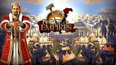 Forge of Empires Hack na Złoto i Diamenty Już Dostępny do Pobrania za Darmo ! PobierzForge of Empires Hack na Złoto i Diamenty i ułatw sobie grę !